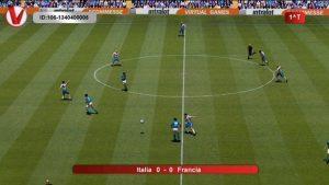 Vincere-scommesse-virtuali