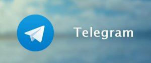 contatto-telegram