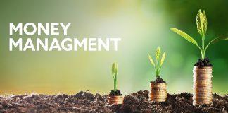 money-management-scommesse