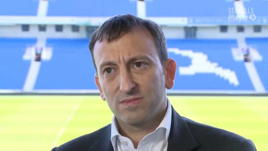 Tony-Bloom-Betting