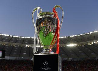 turno-preliminare-champions-2019-2020