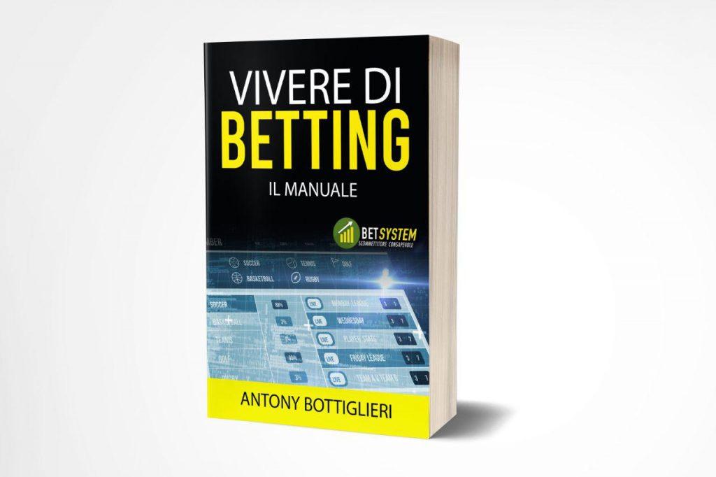 Vivere-di-betting