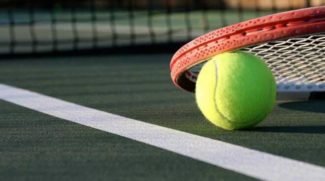Partite-truccate-tennis