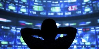 Over-trading-scommesse